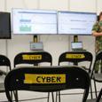 Выборы президента в огне кибервойны