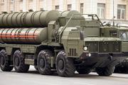 В США поставки в Турцию С-400 назвали стратегической уловкой России