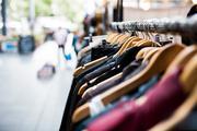 В России могут закрыться большинство маленьких магазинов