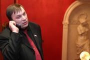 Андрей Разин хочет помочь  дочке Алсу