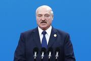 Почему Александр Лукашенко отменил визит в Латвию?