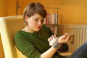 Четыре способа снижения артериального давления без лекарств назвали в сети