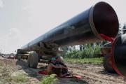 США объяснили свой негатив в отношении «Северного потока - 2»