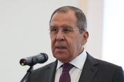 Лавров проведет переговоры с главой МИД Венесуэлы
