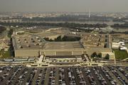 Пентагон изучает данные о запуске ракеты в Северной Корее