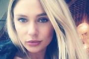 """""""Счастье любит тишину"""", - Наталья Рудова закрутила новый роман, поклонники быстро рассекретили возлюбленного актрисы"""