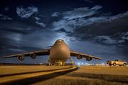 Эксперт дал рекомендации, как выжить в самолёте в случае ЧП