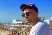 Российский критик назвал песню Лазарева «недостаточно эпатажной» для победы