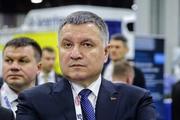 Коломойский дал совет Зеленскому насчёт министров