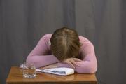Четыре явных симптома хронической сердечной недостаточности назвали специалисты