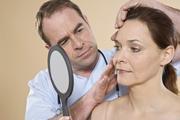 Сигналы кожи о возможности развития инфаркта миокарда определили дерматологи
