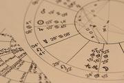 В Раде инаугурацию Зеленского предложили перенести из-за положения звёзд