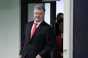 Представитель Порошенко рассказала о готовности президента передать власть
