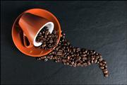 Сколько чашек кофе в день можно пить без риска для сердца