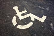 Работодатели смогут заплатить, чтобы не трудоустраивать инвалидов