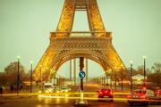 МИД Франции: Сохранить членство РФ в Совете Европы необходимо