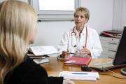 Перечислены семь вероятных симптомов появления рака поджелудочной железы