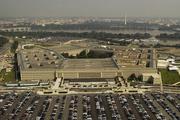 Американские военные разработали план отправки  120 тысяч военных на Ближний Восток
