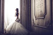 Женщина стала «женой» умершего из-за его квартиры
