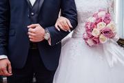 В РПЦ рассказали женщинам, где искать неженатых иностранцев