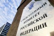 СК: По факту драки в детском саду Красноярска проведут проверку