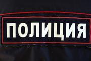 В Екатеринбурге к протестующим против строительства храма прибыл ОМОН, задержаны десятки людей