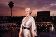 Одного вокала мало: Рудковская о результатах Лазарева на Евровидении