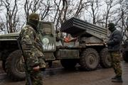 Эксперт из РФ подсказал Зеленскому «простой» рецепт прекращения войны в Донбассе