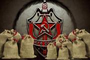 Анатолий Терещенко: «Латвия сама себя высекла»