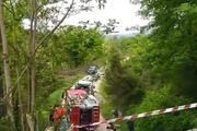 В ДТП с автобусом в Италии пострадали не менее 12 россиян