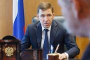 Губернатор Свердловской области заявил, что надо искать новое место для строительства храма