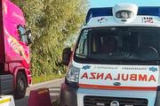 Посольство России в Италии уточнило число пострадавших в ДТП с туристическим автобусом