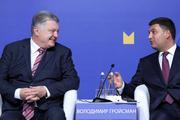 Политолог разгадал возможный «хитрый план» Петра Порошенко против Зеленского