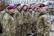 Контрразведка ЛНР уличила ССО ВСУ в попытках дестабилизировать ситуацию в России