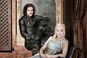 Как в сети обсуждают финал «Игры престолов»