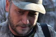 Президенту Украины Зеленскому пригрозили повешением в случае предательства страны