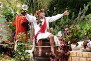 «Загнивающая» Европа. Часть 1. Чем соблазняют туристов «пьющие» восточноевропейские страны