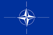 Зеленский обсудил с генсеком НАТО принадлежность Крыма и учения в Чёрном море