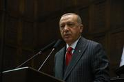Эрдоган в очередной раз подтвердил, что Турция не намерена отказываться от С-400