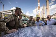 Луганский эксперт выявил вероятные выгоды Зеленского от обострения в Донбассе