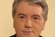 На Украине бывших президентов Ющенко и Януковича заподозрили в сговоре