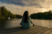 Медитация вместо отпуска - есть ли эффект от подобных практик?