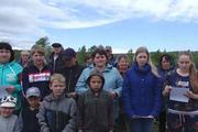 """""""Наши дети умирают"""", жители Киселевска Кемеровской области записали видеообращение и попросили убежища у премьер-министра Канады"""
