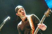 Гитарист группы Trubetskoy впал в кому после избиения в Минске