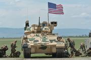 «Теневое ЦРУ» предсказало ответ России на возможное появление базы США в Польше