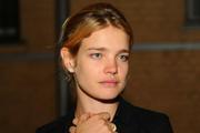"""""""Люди с нарушениями развития имеют такие же права, как обычные люди"""", - Водянова  возмущена Малышевой"""