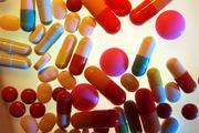 Стоимость лекарств в России вырастет?