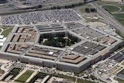 Трамп назначил нового главу Пентагона