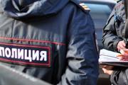 В массовой драке около станции московского метро  погиб человек
