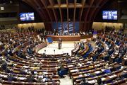 Восстановление России в ПАСЕ было решено отложить